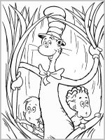 Cat-in-the-Hat-coloring-pages-7