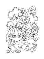 Cat-in-the-Hat-coloring-pages-8