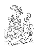 Cat-in-the-Hat-coloring-pages-9