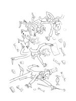 Charlie-and-the-Chocolate-Factory-coloring-pages-2