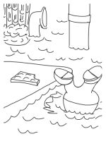 Charlie-and-the-Chocolate-Factory-coloring-pages-5