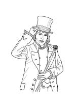 Charlie-and-the-Chocolate-Factory-coloring-pages-6