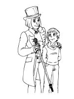 Charlie-and-the-Chocolate-Factory-coloring-pages-7