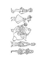 Charlie-and-the-Chocolate-Factory-coloring-pages-8