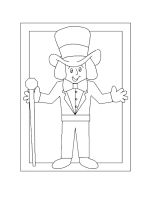 Charlie-and-the-Chocolate-Factory-coloring-pages-9