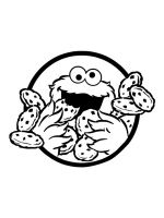 Cookie-Monster-coloring-pages-15