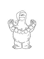 Cookie-Monster-coloring-pages-7