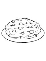 Cookie-coloring-pages-11