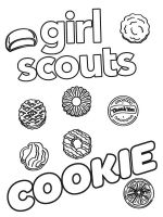 Cookie-coloring-pages-12