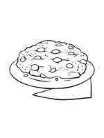 Cookie-coloring-pages-5