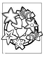 Cookie-coloring-pages-6