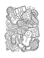 Cookie-coloring-pages-7