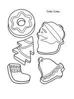 Cookie-coloring-pages-8