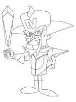 Crash-Bandicoot-coloring-pages-10