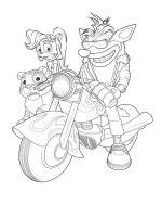 Crash-Bandicoot-coloring-pages-25
