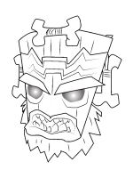 Crash-Bandicoot-coloring-pages-38