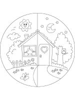 Day-and-night-coloring-pages-1