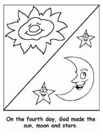 Day-and-night-coloring-pages-4