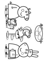 Dentist-coloring-pages-13