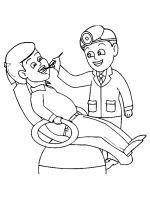 Dentist-coloring-pages-15