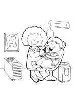 Dentist-coloring-pages-2