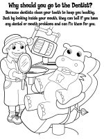 Dentist-coloring-pages-7