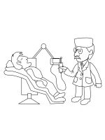 Dentist-coloring-pages-8