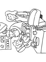 Dentist-coloring-pages-9
