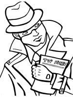 Detective-coloring-pages-1
