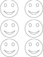 Emojis-coloring-pages-1