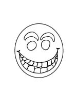 Emojis-coloring-pages-10