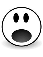 Emojis-coloring-pages-12