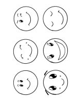 Emojis-coloring-pages-16