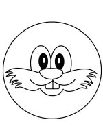 Emojis-coloring-pages-17