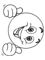 Emojis-coloring-pages-5