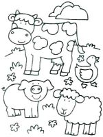 Farm-coloring-pages-10