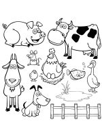 Farm-coloring-pages-13
