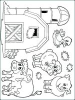 Farm-coloring-pages-14