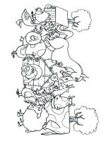 Farm-coloring-pages-15
