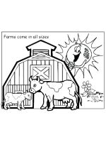 Farm-coloring-pages-17