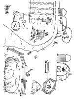 Farm-coloring-pages-2