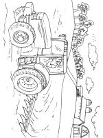 Farm-coloring-pages-20