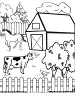 Farm-coloring-pages-4