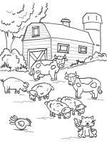 Farm-coloring-pages-5