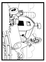 Farm-coloring-pages-6