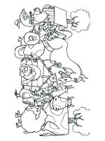 Farm-coloring-pages-8