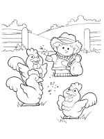 Farm-coloring-pages-9