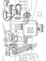 Fire-Department-coloring-pages-10