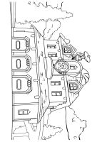 Fire-Department-coloring-pages-11