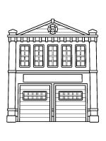 Fire-Department-coloring-pages-12